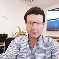 THOMAS ZUCCARELLI