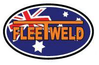 fleet-weld