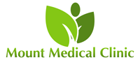 mount-medical-clinic